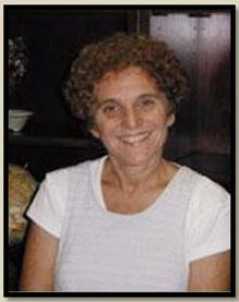 Photo of Phyllis Post